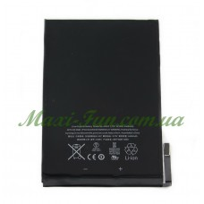 Аккумулятор для Apple iPad mini