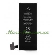Аккумулятор Apple iPhone 4S