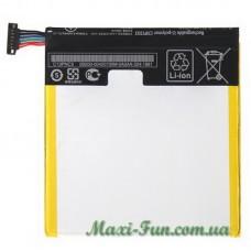 Акумулятор для Asus Nexus 7nd - ME571E, ME571, ME571KL (C11P1303)