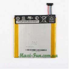 Акумулятор для Asus MemoPad (C11P1311)