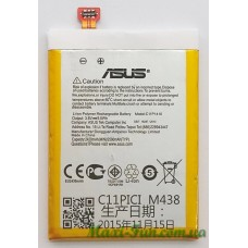 Акумулятор для Asus Zenfone 5 Lite (C11P1410)
