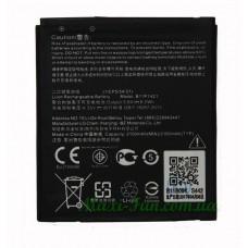 Акумулятор для Asus Zenfone C (B11P1421)