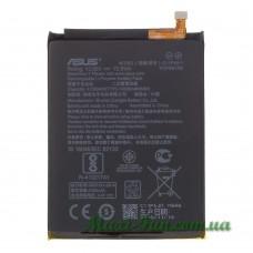 Акумулятор для Asus Zenfone 3 Max ZC520TL (C11P1611)