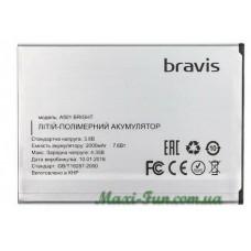 Акумулятор Bravis A501 Bright Original
