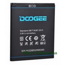 Аккумулятор для Doodee LEO (B-DG280)
