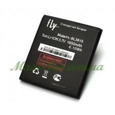Акумулятор Fly BL3815 - IQ4407 ERA Nano 7