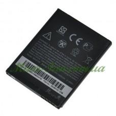 Акумулятор HTC Desire SV T326e (BD42100 / BH98100 / BA S910)