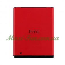Акумулятор HTC Desire 200, HTC Desire C (BL01100, BA S850)