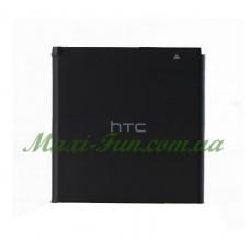 Аккумулятор HTC Desire V (T328w), HTC Desire X (T328e), HTC Desire VC (T328d), HTC Desire U - BL11100, BA S800
