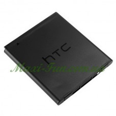 Акумулятор HTC Desire 501, HTC Desire 510, HTC Desire 601, HTC Desire 700 (BM65100)
