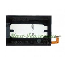 Акумулятор HTC One (M8) - B0P6B100