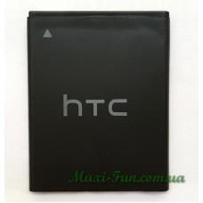 Акумулятор HTC Desire 310 (BOPA2100)