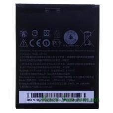 Акумулятор HTC Desire 326 / 526 (BOPL4100)