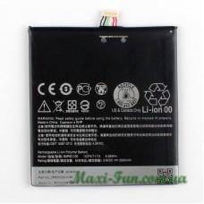 Аккумулятор HTC Desire 816 (BOP9C100)
