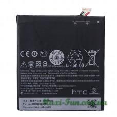 Акумулятор HTC Desire 820 (BOPF6100)