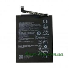 Акумулятор для Huawei Nova Plus (HB405979ECW)