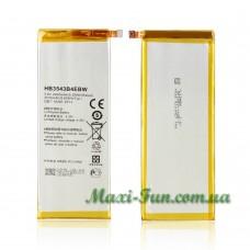 Акумулятор для Huawei Ascend P7