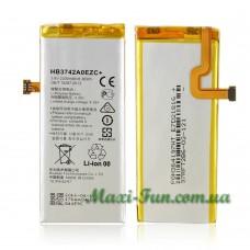 Акумулятор для Huawei Ascend P8 Lite, Huawei GR3 L21