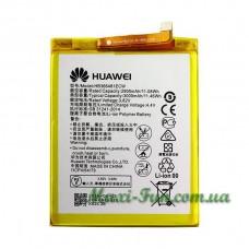 Акумулятор для Huawei Ascend P9 Lite, P9, Huawei Honor 8, G9 Lite, Honor 5C