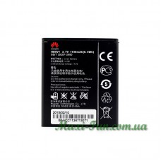 Акумулятор для Huawei Ascend Y300, Y511, Y530, Y541, G530