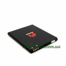 Акумулятор для Huawei Y5c (HB5V1)