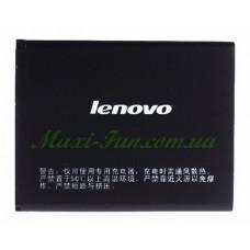 Акумулятор BL192 для Lenovo A300, A328, A388T, A526, A529, A560, A590, A680