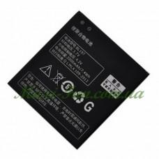 Аккумулятор BL197 для Lenovo A800, A820, S720, S750, S870E