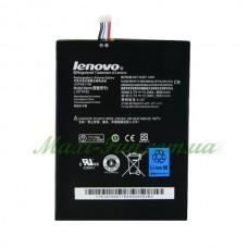 Акумулятор L12T1P33 для планшета Lenovo A1000/A3000/A5000 Tab