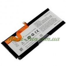 Акумулятор BL207 для Lenovo K900