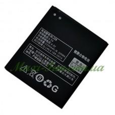 Акумулятор BL208 для Lenovo S920, Lenovo A920