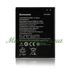 Акумулятор BL243 для Lenovo A7000, K3 Note, K50