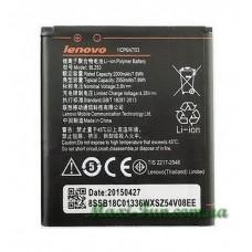 Акумулятор BL253 для Lenovo A1000 / A2010