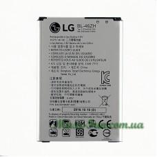 Акумулятор BL-46ZH для LG K7, K8
