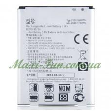 Акумулятор BL-52UH для LG D280, D285 L65, LG D320, D325 L70, LG H422 Y70 Spirit