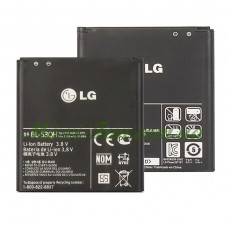 Акумулятор BL-53QH для LG P760, LG P765, LG P768 Optimus L9, LG P880 Optimus 4X HD