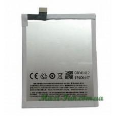 Акумулятор для Meizu M1 Note (BT42)