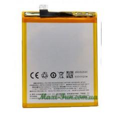 Акумулятор для Meizu M2 Note (BT42c)