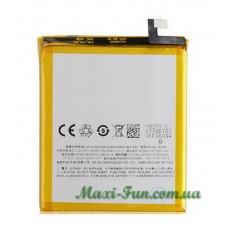 Акумулятор для Meizu M3 (BT68)