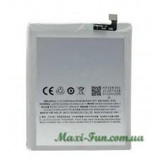 Акумулятор для Meizu M3 Note (BT61)