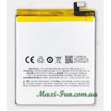 Акумулятор для Meizu M3s (BT15)