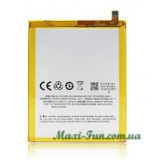 Акумулятор для Meizu M5 (BA611)