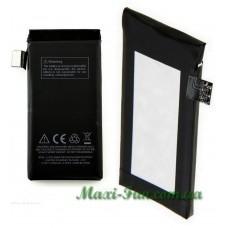 Акумулятор для Meizu MX2 (B020)
