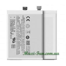 Акумулятор для Meizu MX3 (B030)