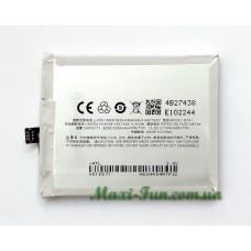 Акумулятор для Meizu MX4 Pro (BT41)