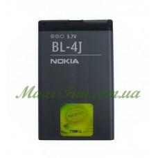 Акумулятор BL-4J для Nokia 600, Nokia Lumia 620, C6-00