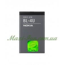 Акумулятор BL-4U для телефонів Nokia