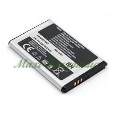 Аккумулятор AB463651BE (1000mAh), AB463651BU (960 mAh), AB463651BC для телефонов Samsung