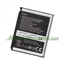Аккумулятор AB653850CE для телефонов Samsung