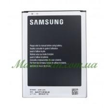 Аккумулятор B700BC для Samsung Galaxy Mega i9200