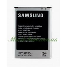 Аккумулятор B500AE для Samsung i9190 (i9192, i9195) Galaxy S4 mini